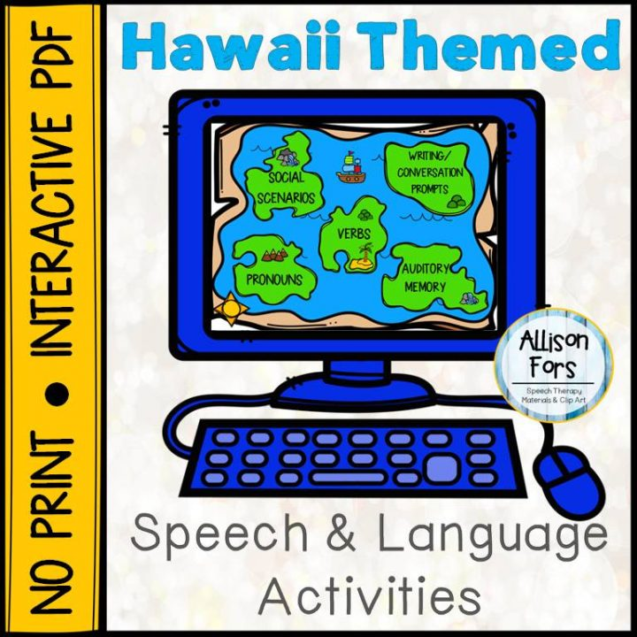 Speech Language Resources Archives Allison Fors