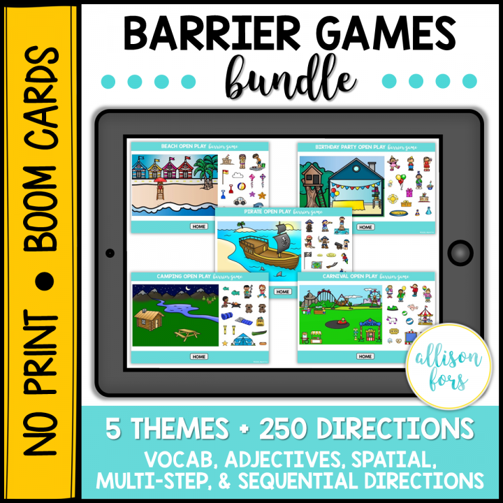 barrier games boom cards