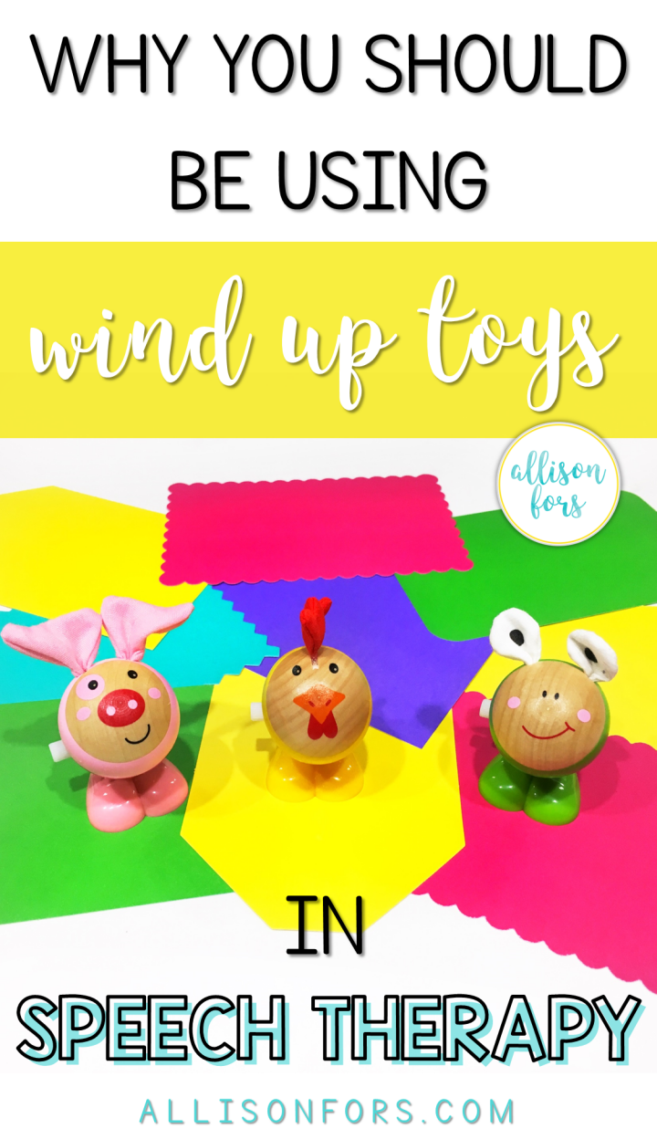 wind up toys pinterest image