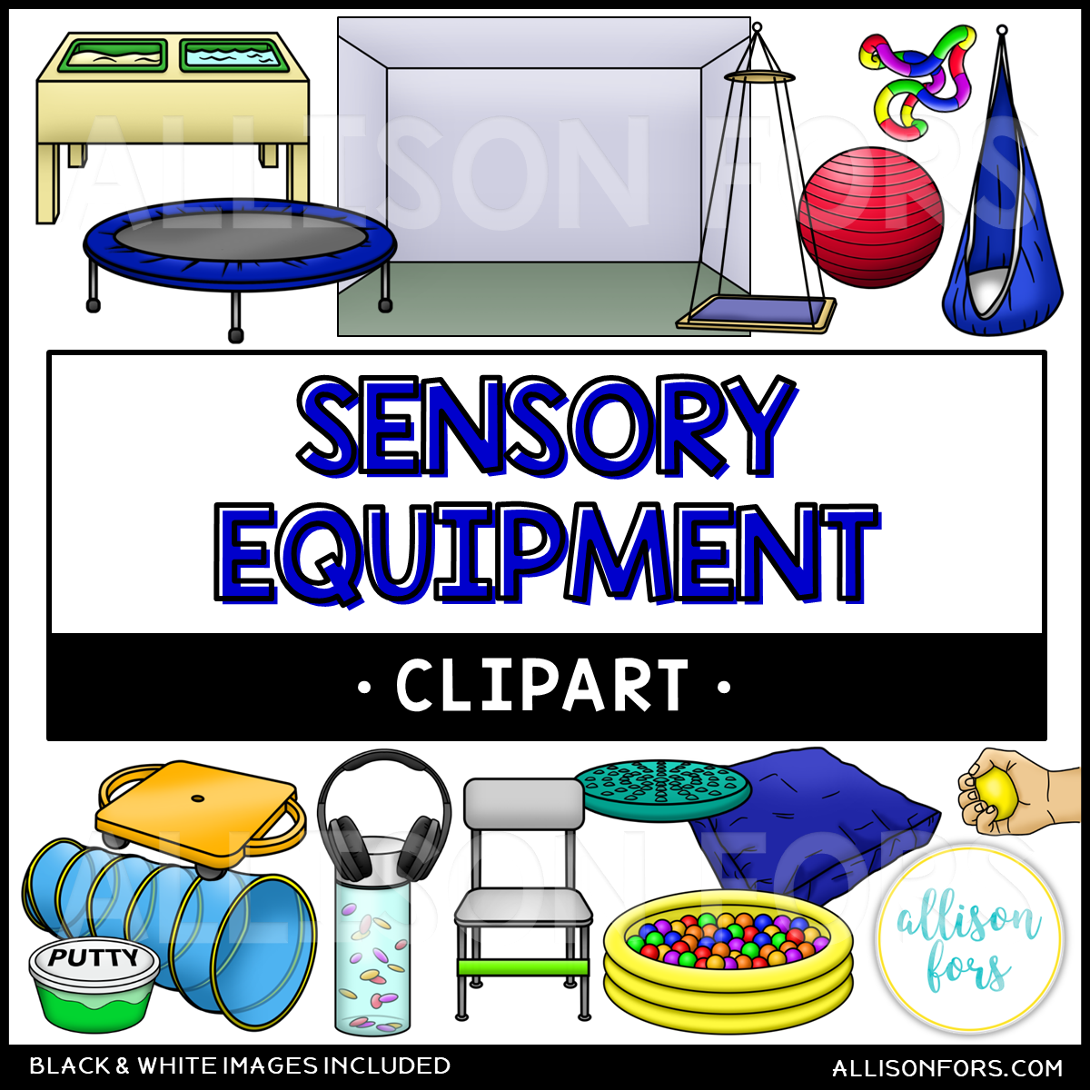 sensory room equipment clip art allison fors sensory room equipment clip art