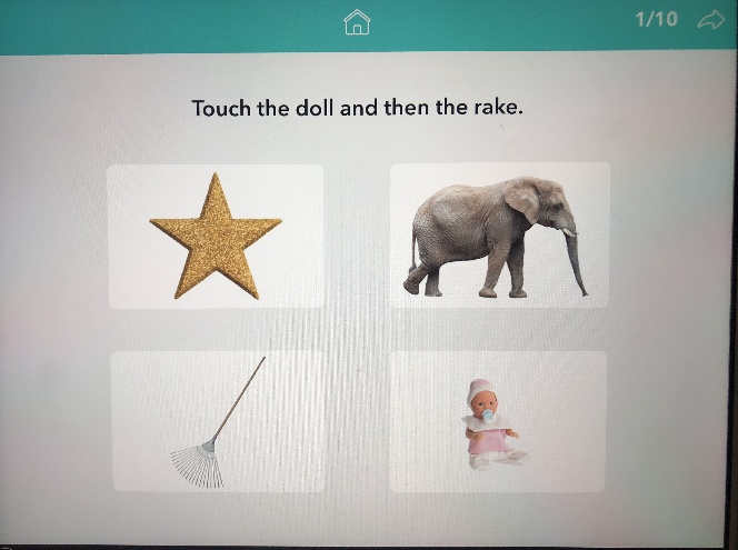 speech therapy apps 6