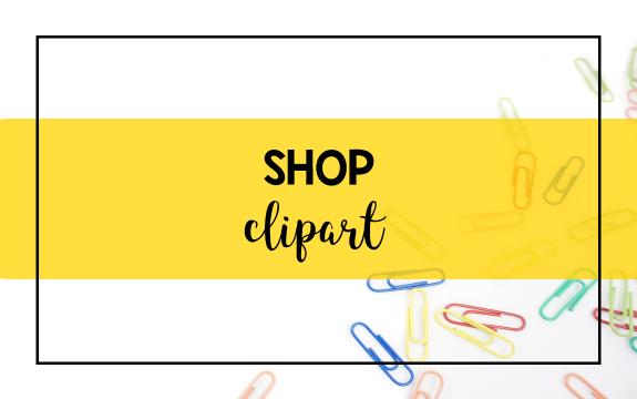 Shop Clipart