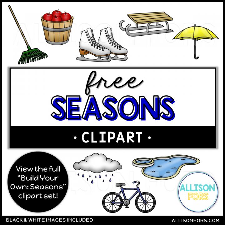 SeasonsClipart1